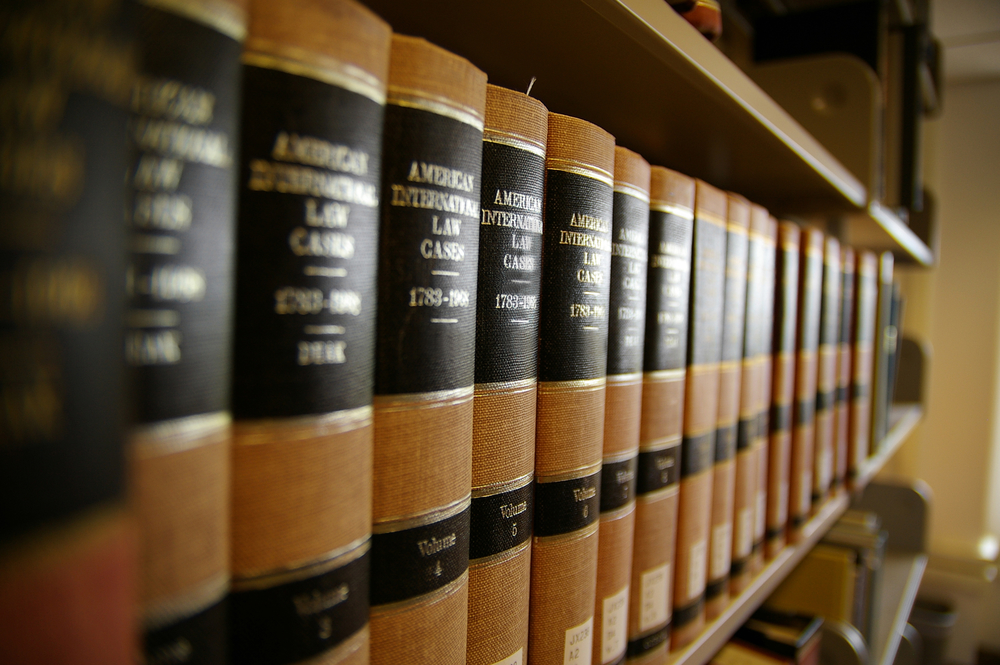 Law Offices of Eric A. Shore | Lawyers in Two Penn Center, 1500 John F Kennedy Blvd - Philadelphia PA - Reviews - Photos - Phone Number