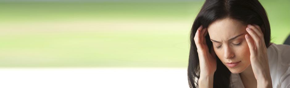 Center For TMJ & Sleep Therapy: Dr. Manoj Maggan Reviews, Ratings | Dentists near 3590 Old Milton Pkwy , Alpharetta GA