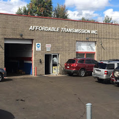 A-Affordable Transmissions Center reviews | Automotive at 3485 S Zuni St - Sheridan CO