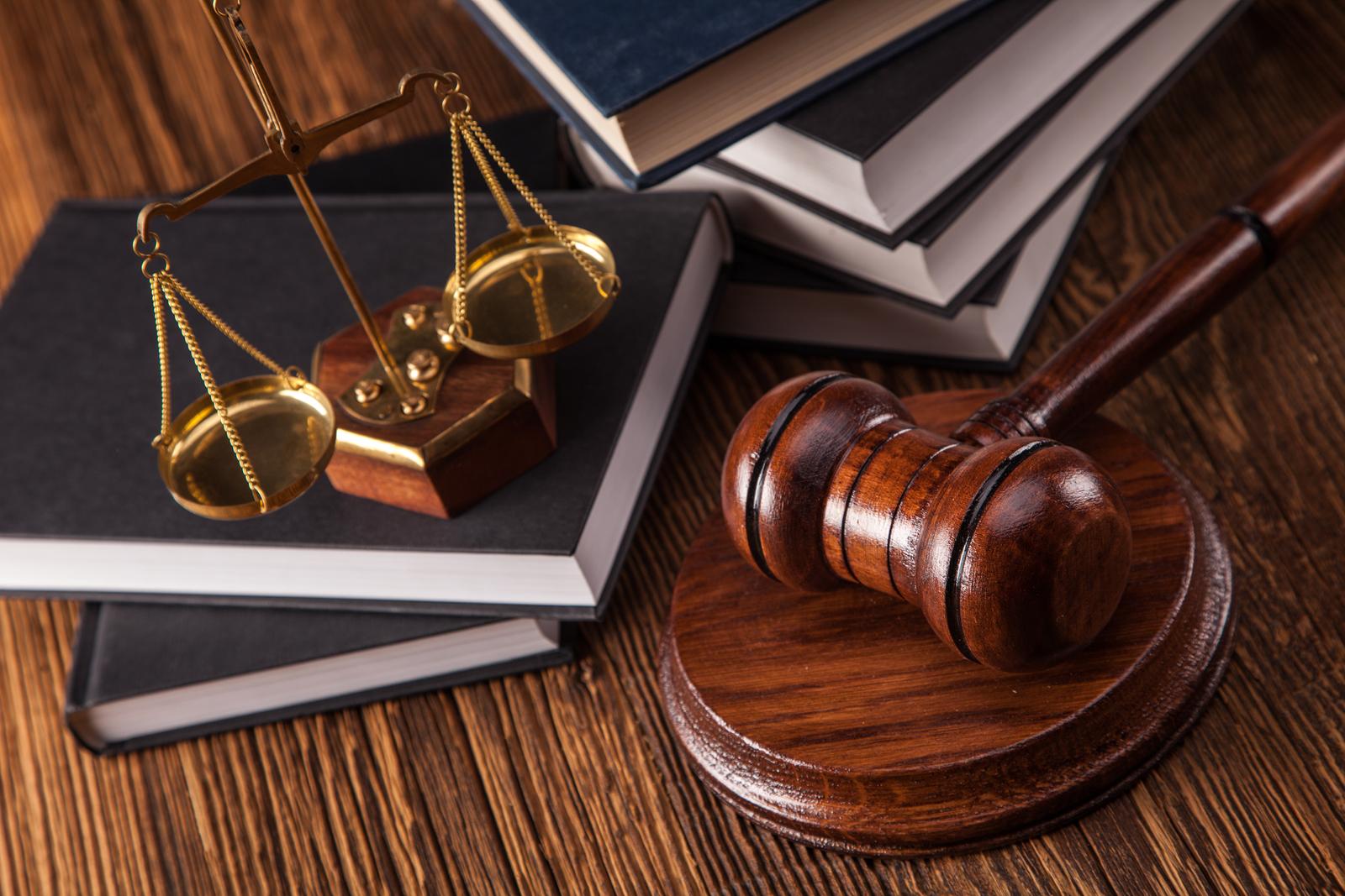 Αποτέλεσμα εικόνας για αντιδράσεις για τη Νομική Πάτρας - Δε θα αλλάξει ο συνολικός αριθμός εισακτέων