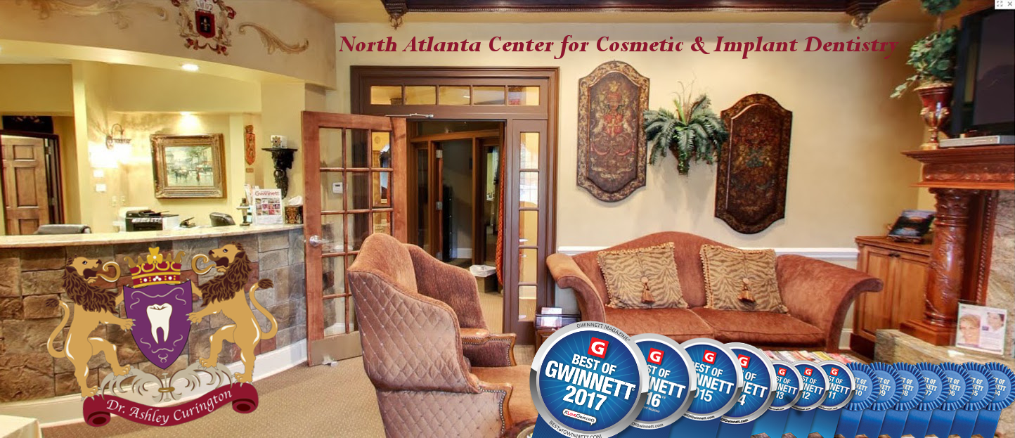 North Atlanta Center for Cosmetic & Implant Dentistry reviews | Dental at 1900 Morningside Dr NE - Buford GA
