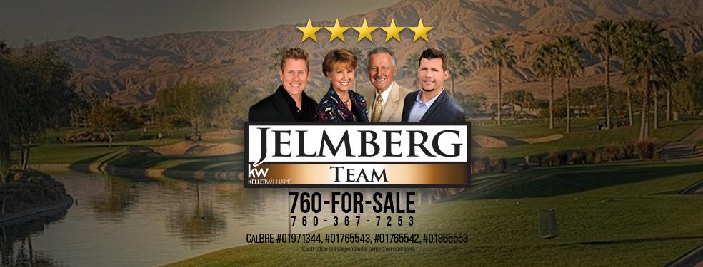 Jelmberg Team reviews   Real Estate Agents at 39-575 Washington Street - Palm Desert CA