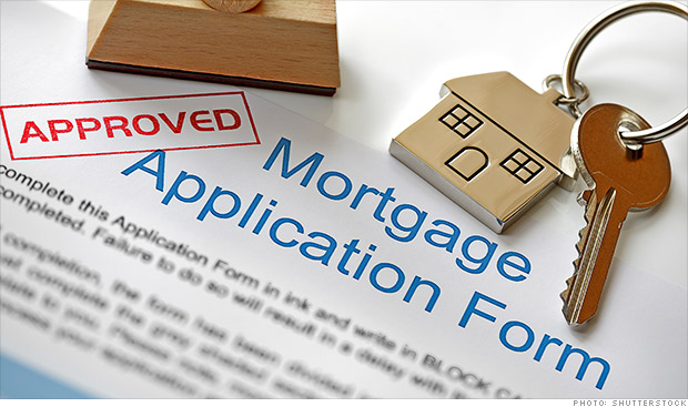 Image result for mortgage images