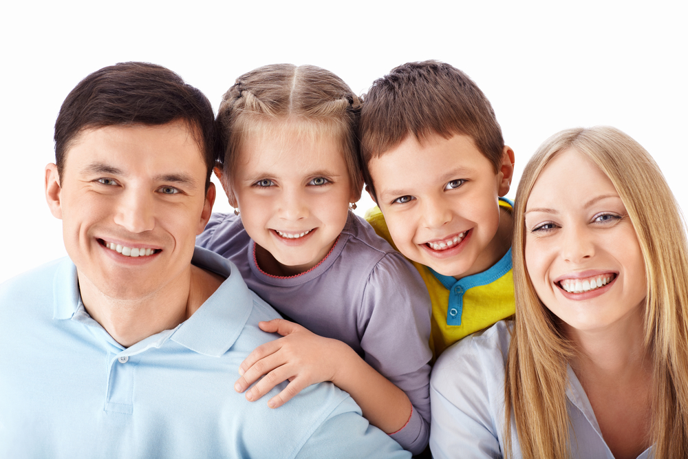 Silver Lake Family Dental reviews | Cosmetic Dentists at 9611 W. 165th St., Suite 14 - Orland Park IL