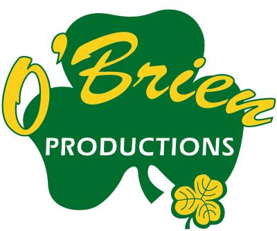 O'Brien Productions - Kennesaw, GA