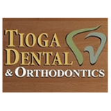 Tioga Dental & Orthodontics - Newberry, FL