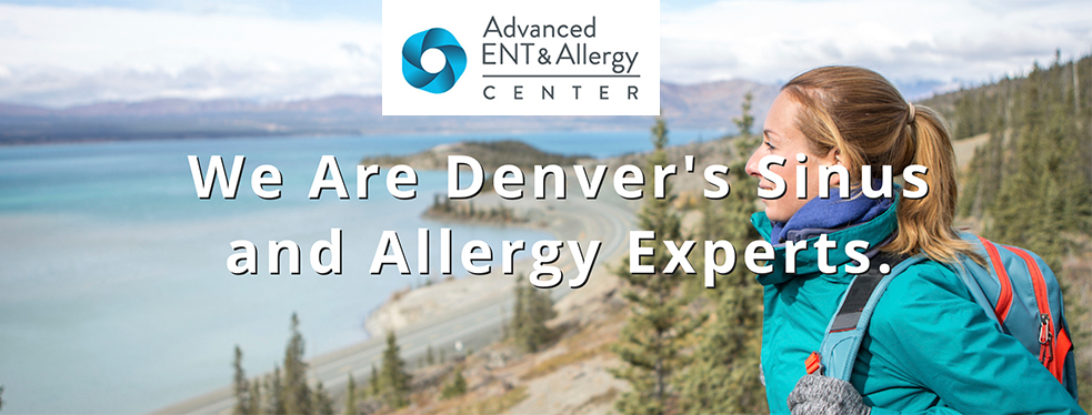 Advanced ENT & Allergy Center reviews | Cosmetic Surgeons at 7400 E. Crestline Circle - Greenwood Village CO