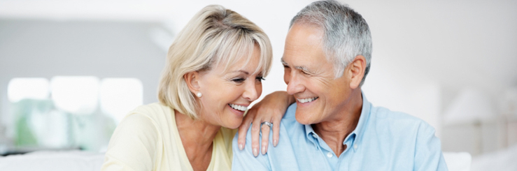 Anzalone Periodontics reviews | Dentists at 1606 Royal Ave - Monroe LA