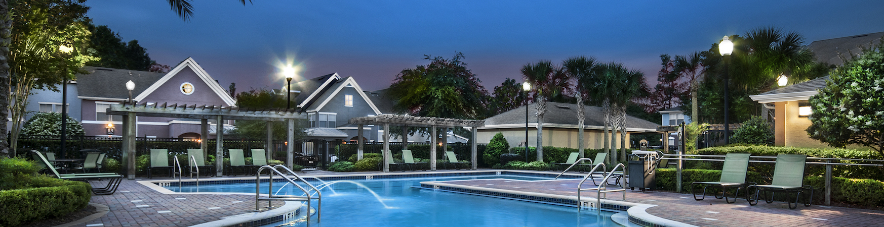 Uptown Village of Townsend | Real Estate in 3780 NW 24th Boulevard - Gainesville FL - Reviews - Photos - Phone Number
