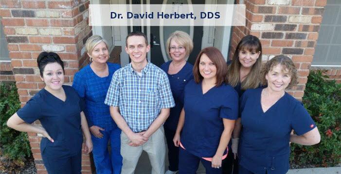 Prescott Dental Arts reviews | Cosmetic Dentists at 1787 Willow Creek Rd - Prescott AZ