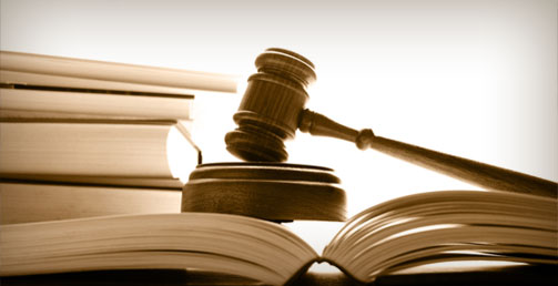 Burke & Domercq, LLP reviews | Other at 2755 Jefferson St - Carlsbad CA