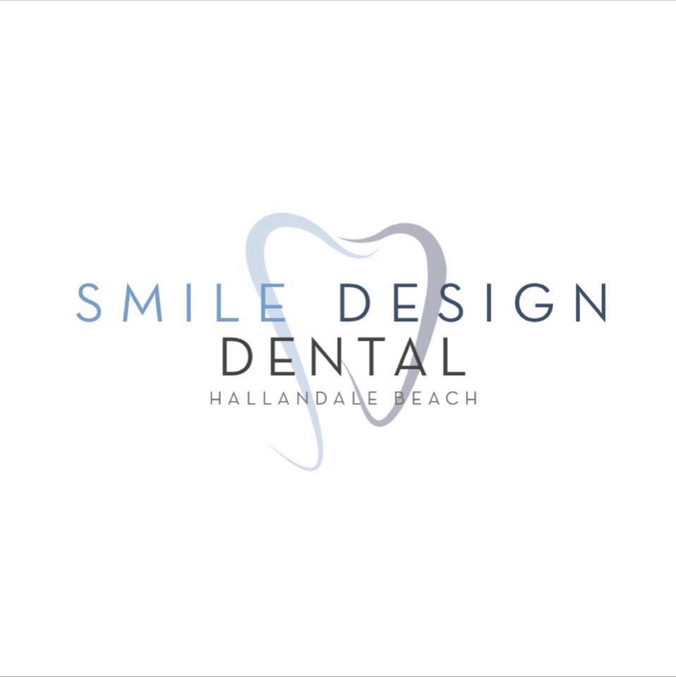 Smile Design Dental of Hallandale Beach reviews   Cosmetic Dentists at 2100 E Hallandale Beach Blvd - Hallandale Beach FL