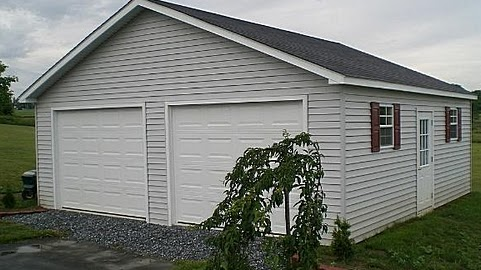 Waterloo Structures   Self Storage in 3898 W Lincoln Hwy - Parkesburg PA - Reviews - Photos - Phone Number