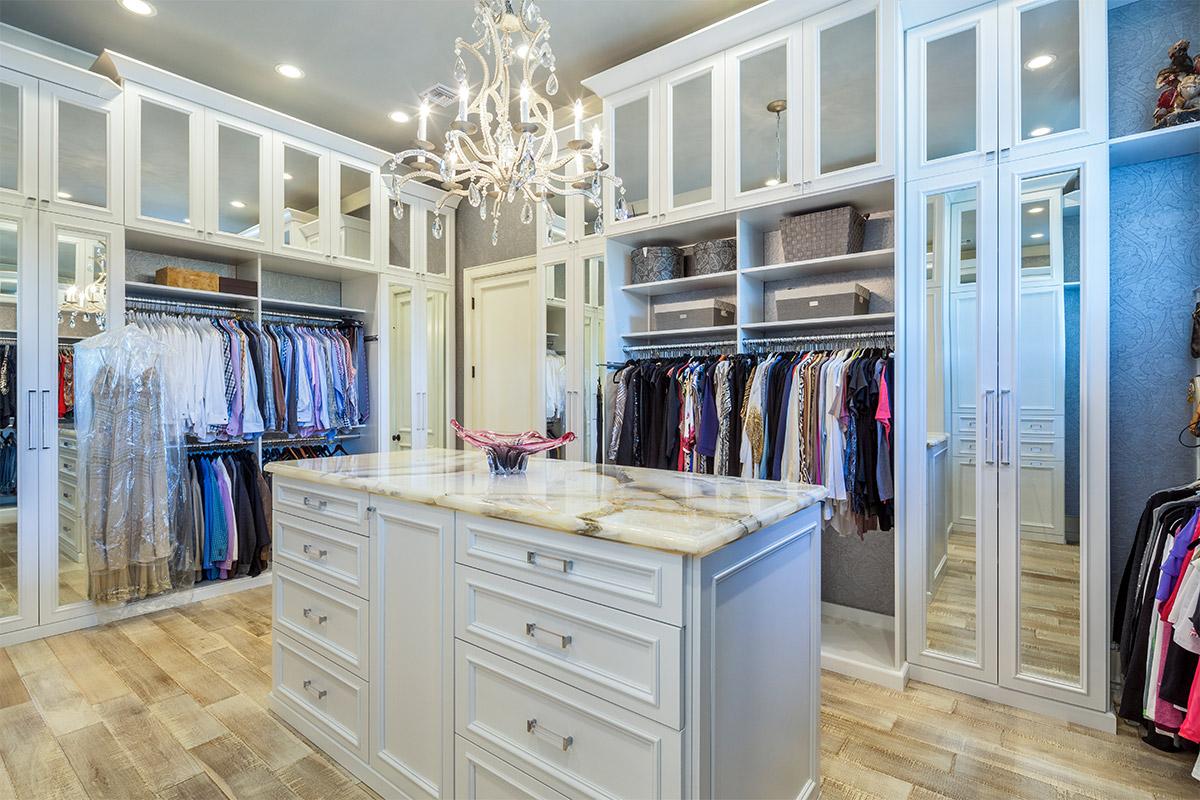 Attirant Closet Factory Houston Reviews | Home Services At 915 Brenda St   Houston TX