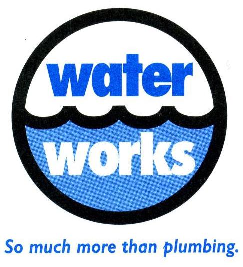 Water Works - Westwood, NJ