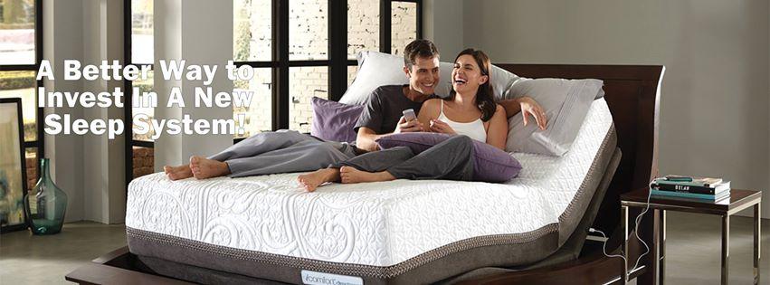 Bed DRS reviews | Mattresses at 10869 N Scottsdale Rd - Scottsdale AZ