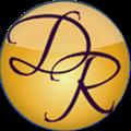 Sunset Dental: Donald R. Ratliff, DDS - Johnson City, TN
