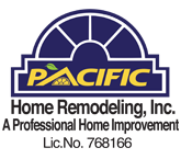 Pacific Home Remodeling, Inc. - Los Angeles, CA