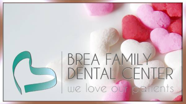Brea Family Dental Center reviews | Cosmetic Dentists at 903 S Brea Blvd - Brea CA