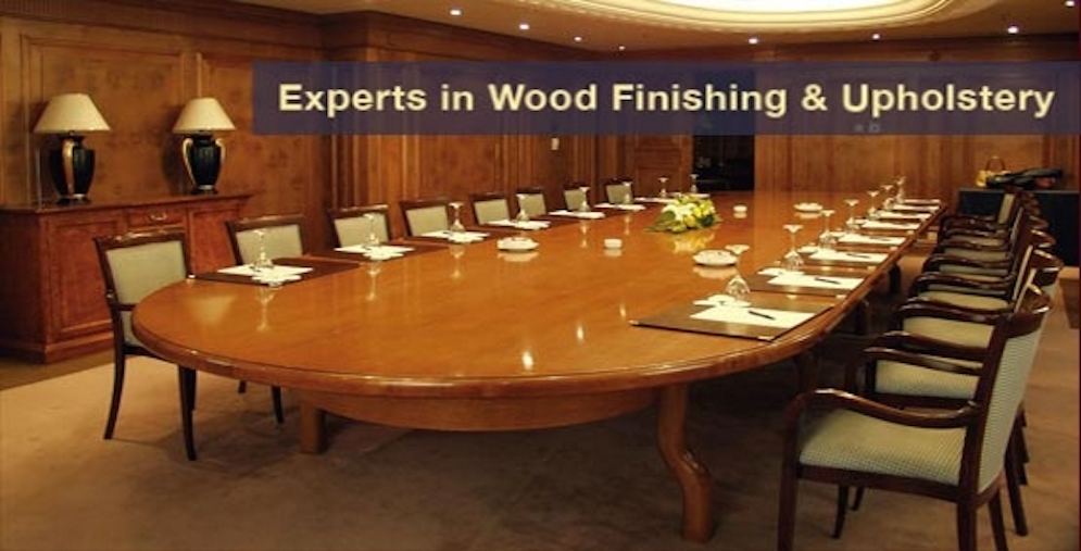 JC Wood | Furniture Reupholstery in 918 S Westwood Ave - Addison IL - Reviews - Photos - Phone Number