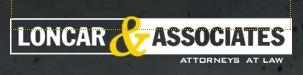 Loncar & Associates