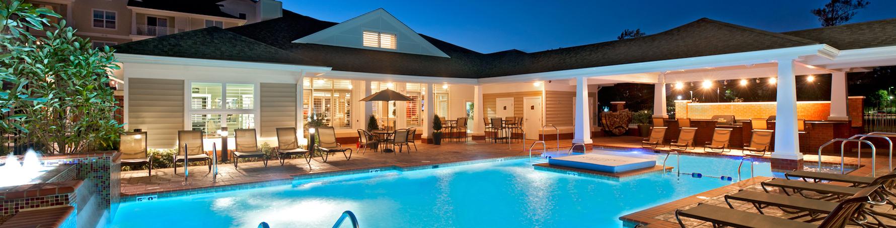 The Carlton at Greenbrier reviews   Apartments at 1501 Carlton Dr - Chesapeake VA