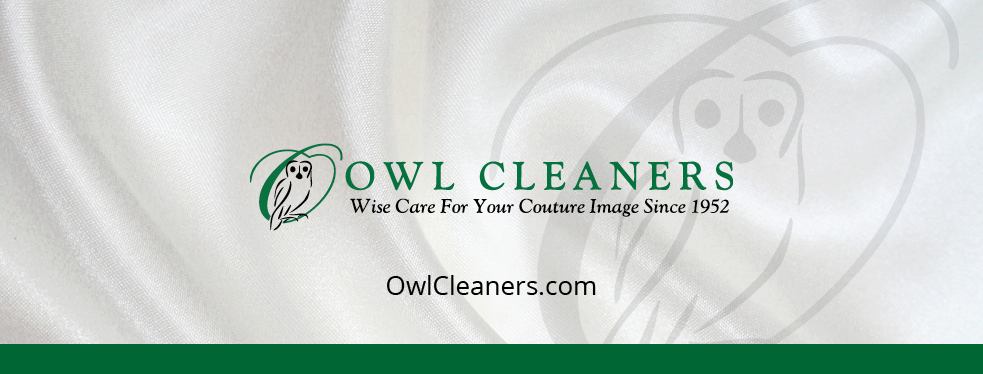 Owl Cleaners | Dry Cleaning & Laundry at 20510 Perry Hwy - Cranberry Twp PA