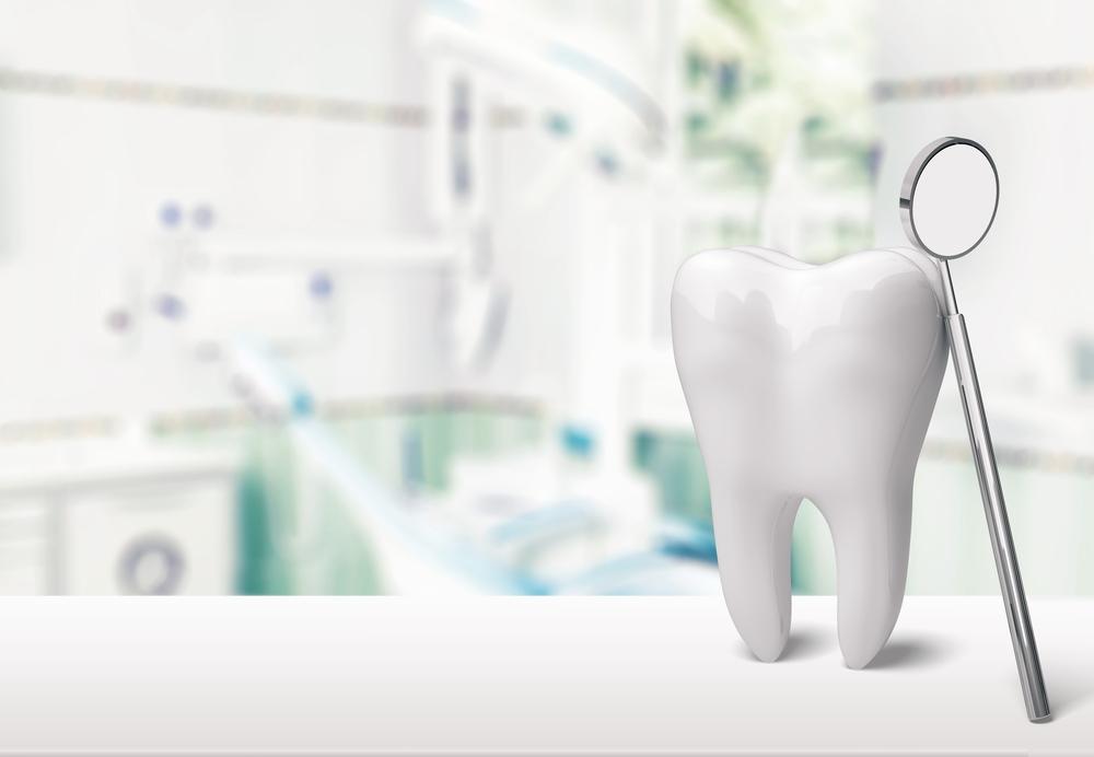 StarBrite Dental reviews | Dental at 38350 Fremont Blvd #103 - Fremont CA