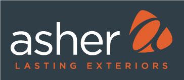 Asher Lasting Exteriors - Eau Claire, WI