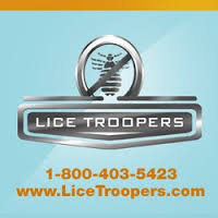 Lice Troopers Kendall reviews | Healthcare at 13027 SW 88th St Miami, FL 33186 - Miami FL