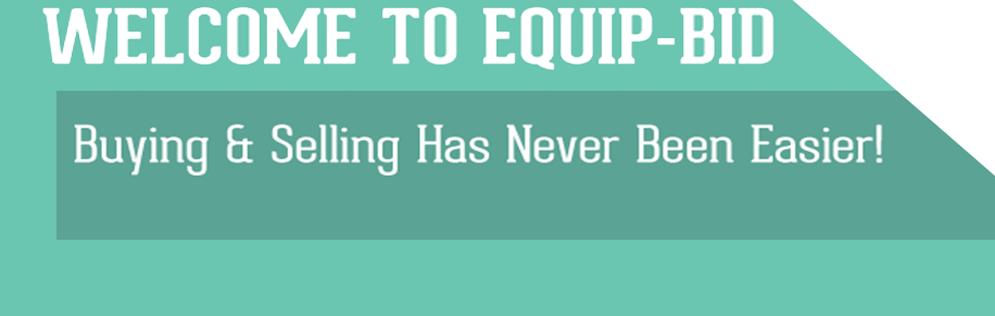 Equip-Bid Auctions reviews   Auction Houses at 8675 College Blvd - Overland Park KS