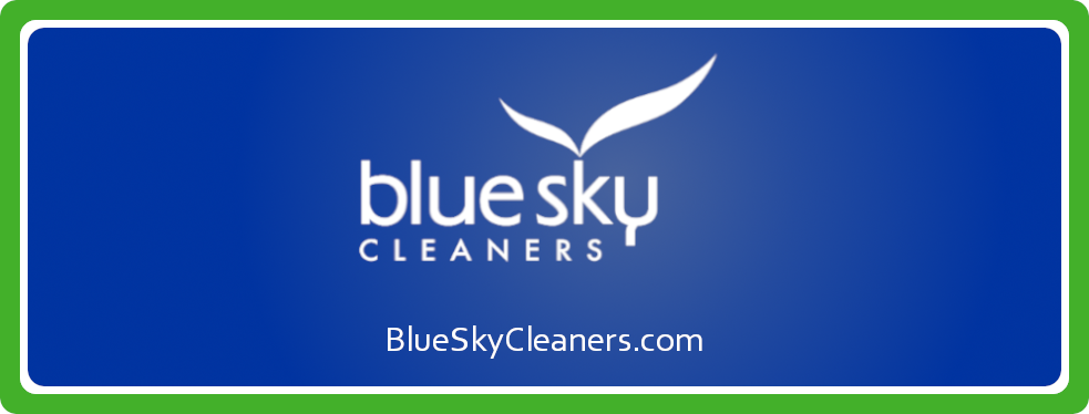 Blue Sky Cleaners - Capitol Hill reviews | Consumer Services at 1515 14th Ave - Seattle WA