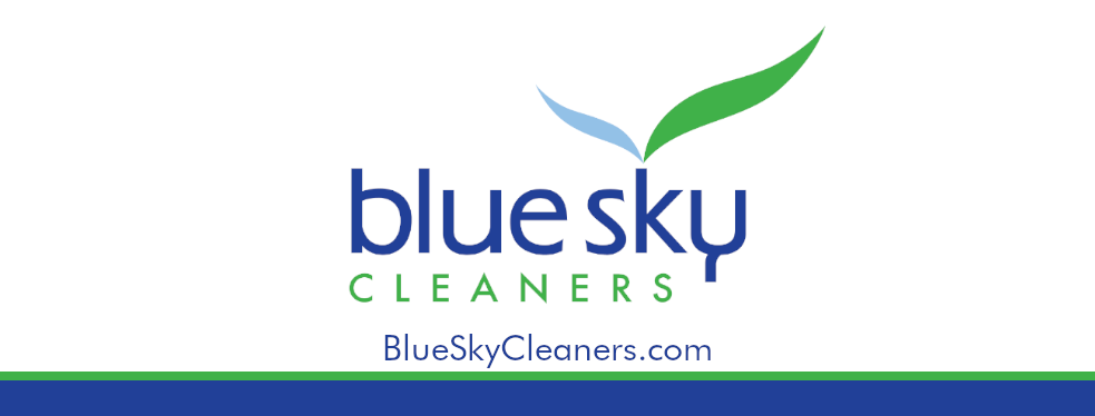 Blue Sky Cleaners reviews | Dry Cleaning & Laundry at 1420 Queen Anne Ave N - Seattle WA