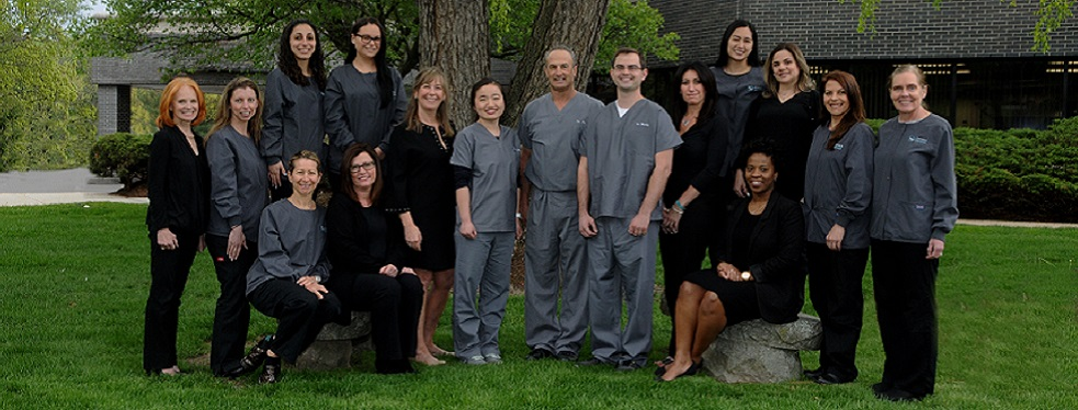 Cosmetic & Preventive Dentistry reviews   Cosmetic Dentists at 888 White Plains Road - Trumbull CT
