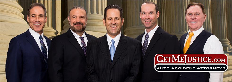 Shapiro Goldman Babboni Fernandez & Walsh | Personal Injury Law at 308 Cocoanut Ave. - Sarasota FL - Reviews - Photos - Phone Number