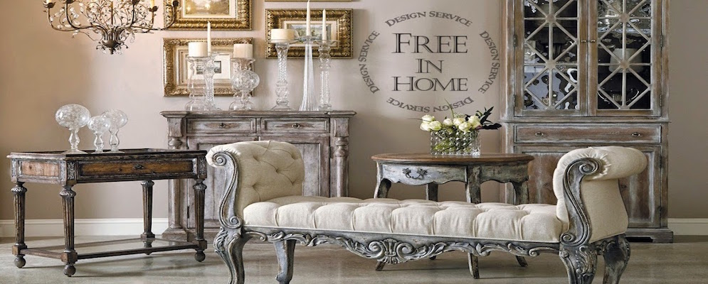Elegant American Factory Direct Furniture | Furniture Stores At 9064 County Farm Rd    Long Beach MS