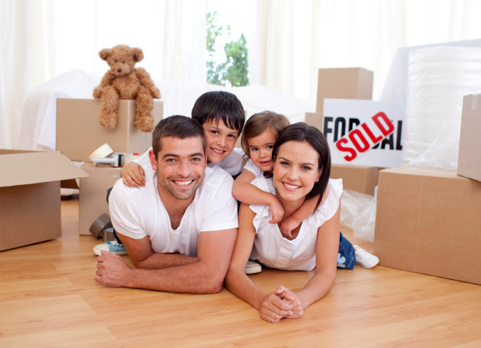 Master Movers reviews | Movers at 205 Powell Place Ste 404 - Brentwood TN