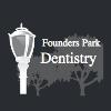 Founders Park Family Dentistry - Springdale, AR