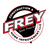 Frey Construction - Prairie du Sac, WI