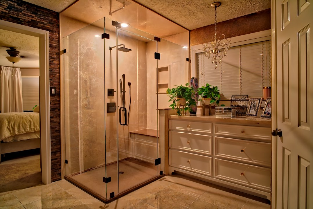 The Bath Kitchen Pros LLC reviews | Contractors at 11246 Timber Tech ...