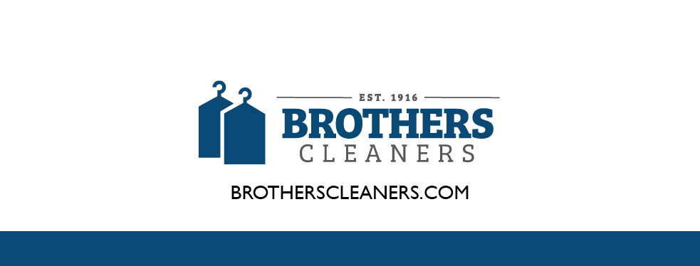 Brothers Cleaners reviews | Dry Cleaning & Laundry at 5020 Atlantic Ave - Raleigh NC
