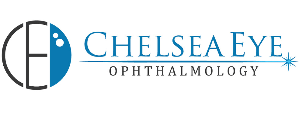 Chelsea Eye Ophthalmology reviews | Healthcare at 157 West 19th St - New York NY