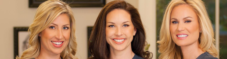 Dana M. Goldberg M.D. reviews | Advertising / Media / Agency at 224 Chimney Corner Lane - Jupiter FL