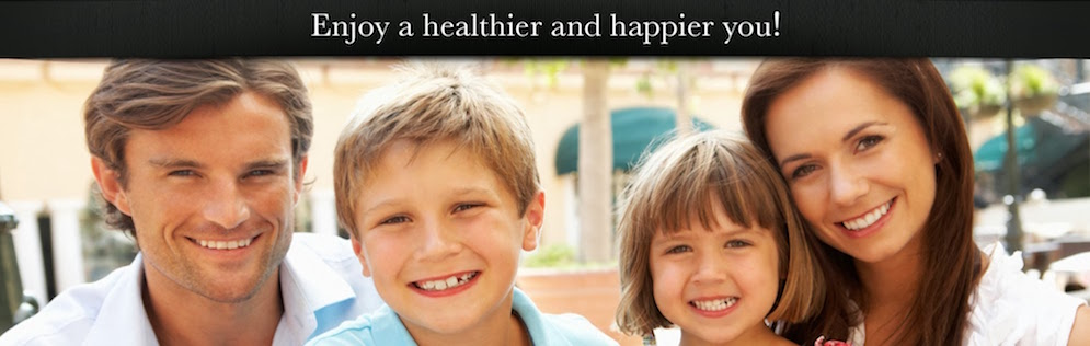 Tempe Dentistry reviews | Cosmetic Dentists at 4427 S Rural
