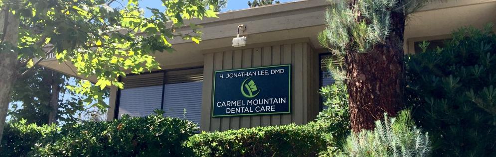 Carmel Mountain Dental Care - San Diego, CA