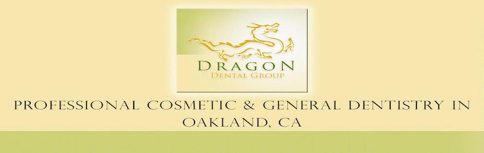 Dragon Dental reviews | Cosmetic Dentists at 1808 Franklin St. - Oakland CA