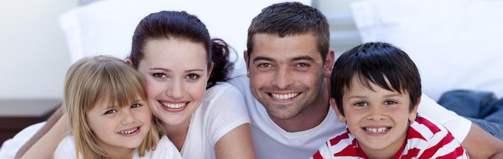 Newport Center Dental Group reviews | Dentists at 1401 Avocado Ave Ste 404 - Newport Beach CA