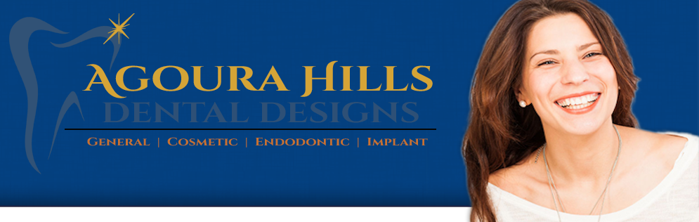 Agoura Hills Dental Designs reviews | Cosmetic Dentists at 28632 Roadside Dr. - Agoura Hills CA