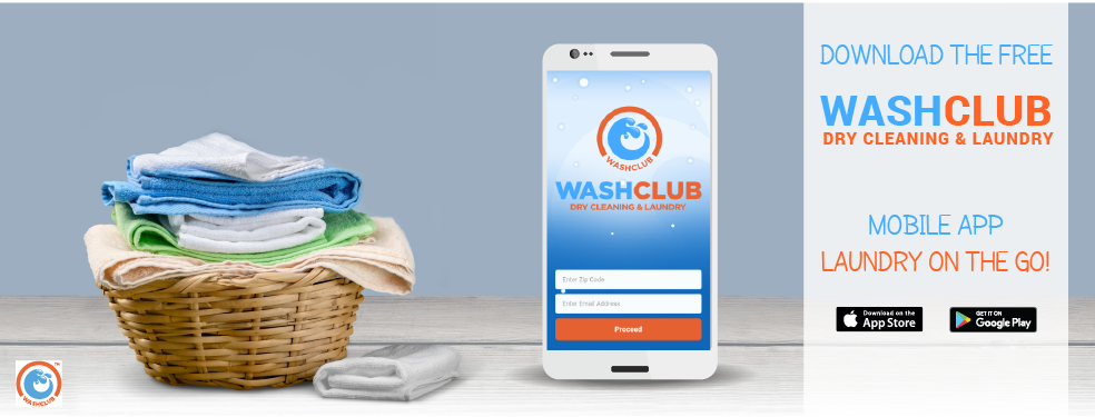 WashClub NYC | Dry Cleaning & Laundry in 312 E 50th St - New York NY - Reviews - Photos - Phone Number