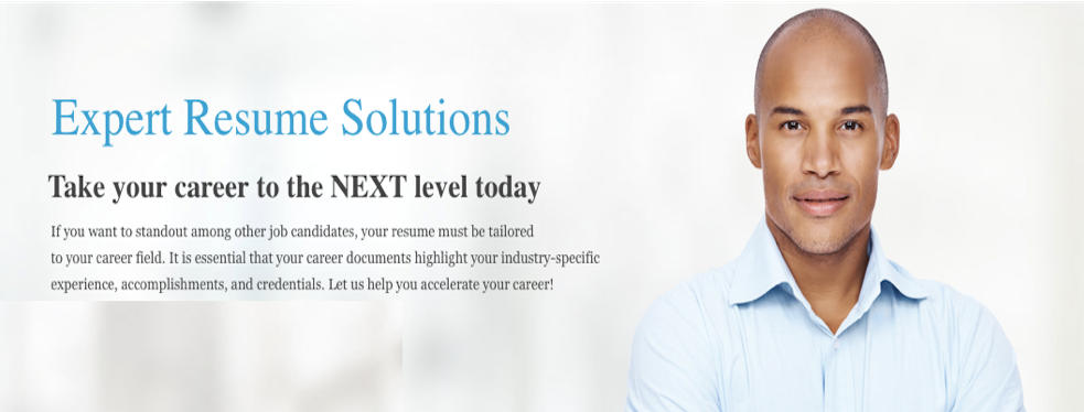 Expert Resume Solutions reviews | Career Counseling at Newark DE